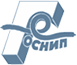 Логотип завода ГОСНИП